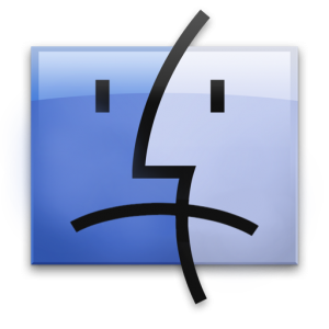 Sad_Finder_Dock_Icon